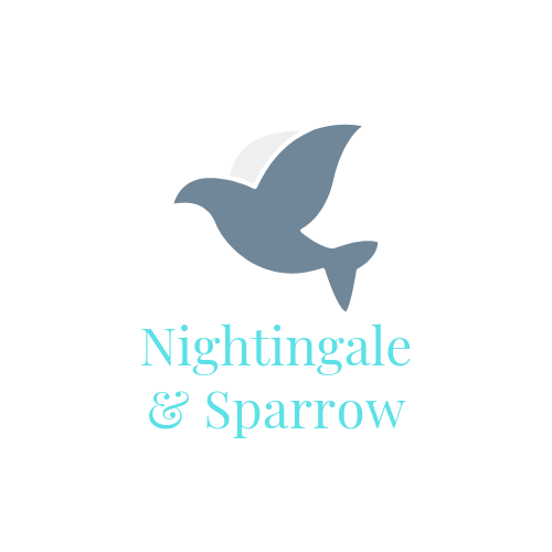 Nightingale & Sparrow