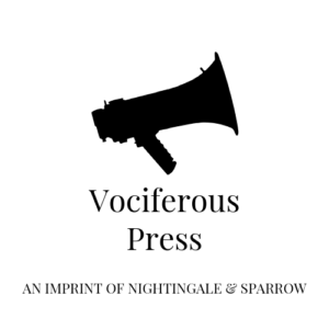 Vociferous Press