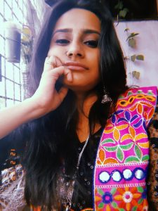 Prithiva Sharma