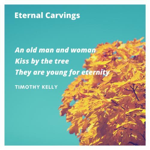 Eternal Carvings